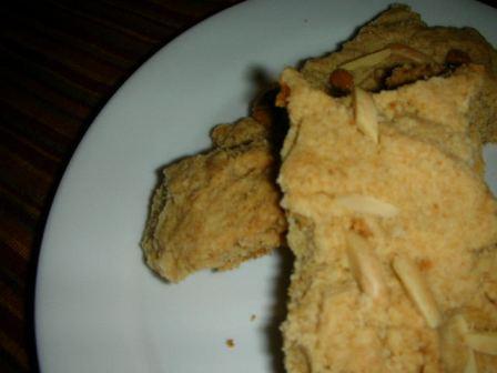 shortbread2