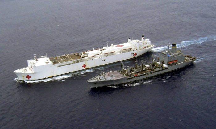 USNS_Mercy_T-AH-19_2005