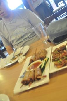 chef-rey-9-18-2014-1-27-23-pm-2136x3216