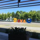 davao-sign