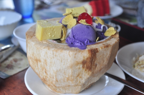 dessert-9-18-2014-2-02-46-pm-3216x2136