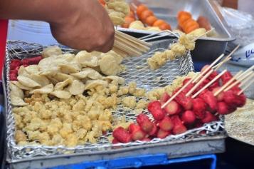 street-food-9-19-2014-10-00-42-am-3216x2136